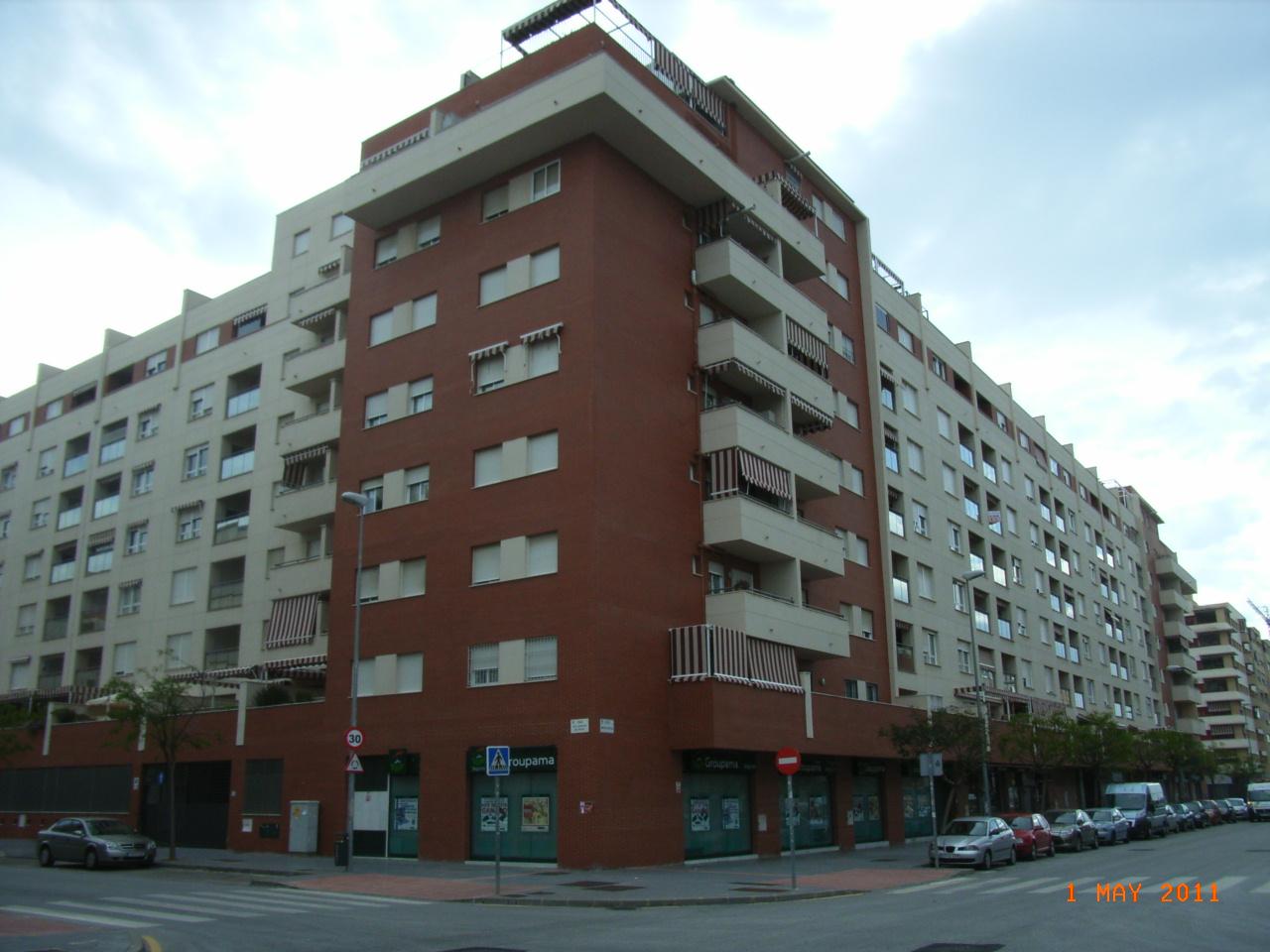 Más de 200 viviendas con Losa Pilotada